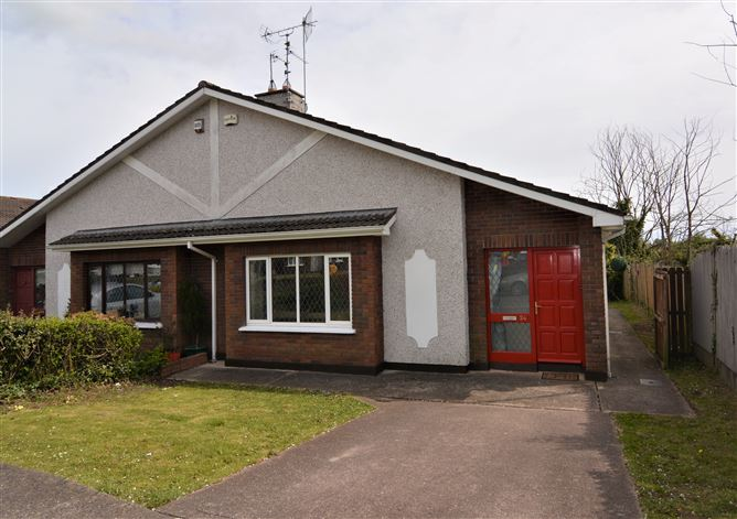 Main image for 24 Oakfield Drive, Glanmire, Cork, T45T972
