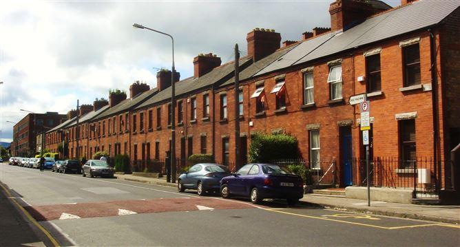 Main image for New Bride Street, Dublin 8, Dublin