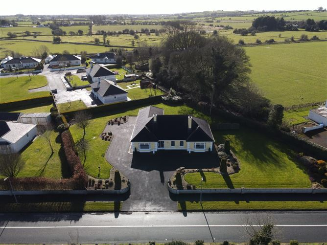 Main image for Castleview, Ballybride, Roscommon, Roscommon