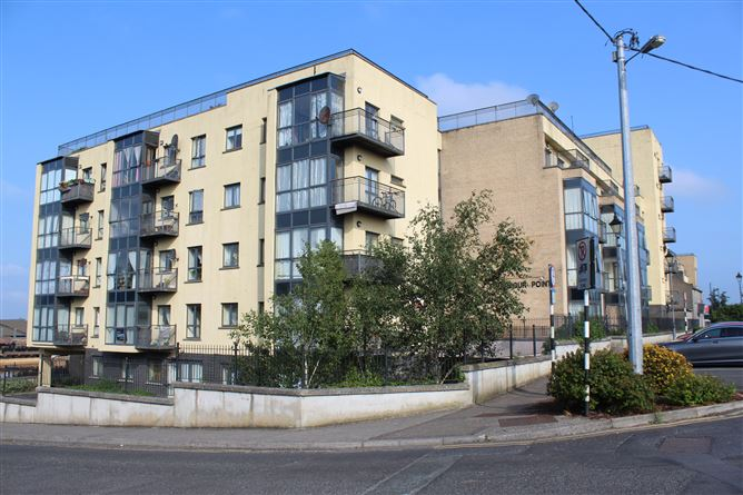 Main image for 47 Harbour Point, Longford, Longford