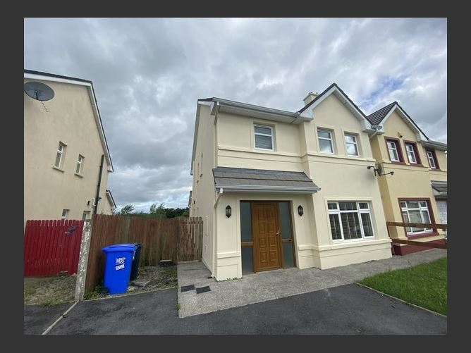 Main image for 46 West View, Cloonfad, Co. Roscommon