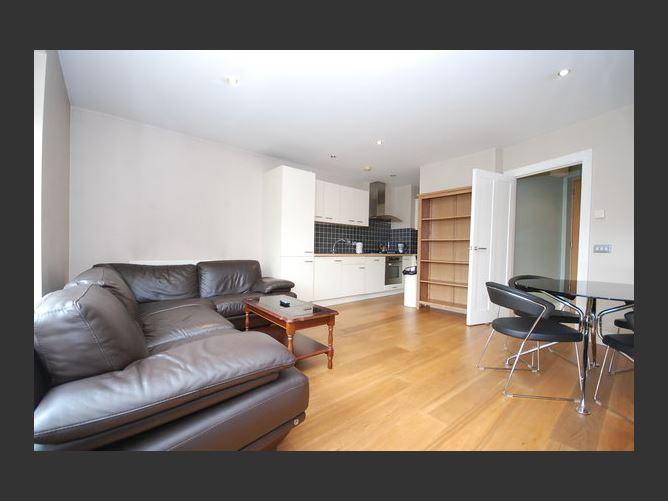 Main image for Apartment 5, The Green, Malahide, Co. Dublin