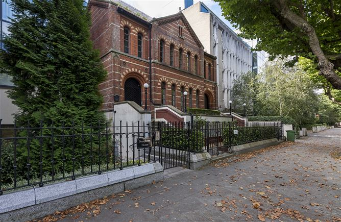 Main image for 39 Symphony House, Dublin 2, Dublin