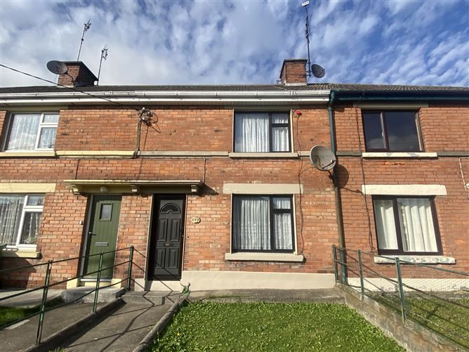 Main image for 109 Pearse Park, Drogheda, Louth