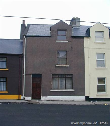 Photo of 17 Churchill, Sligo City, Co. Sligo