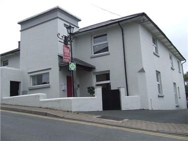 Main image of River Lodge, Wicklow Town, Co. Wicklow