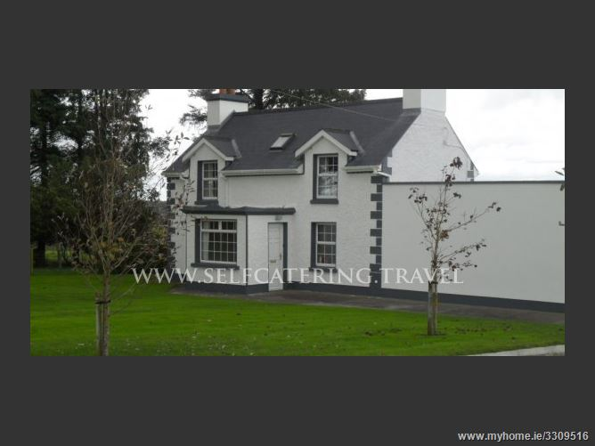 Main image for Joyces,Ussey, Glinsk, Galway