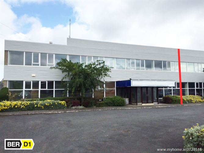 Unit 2 Lower Ballymount Road, Walkinstown, Ballymount, Dublin 12