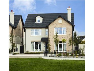 Main image for 24 Rokeby Park, Rokeby Park, Lucan, Co Dublin