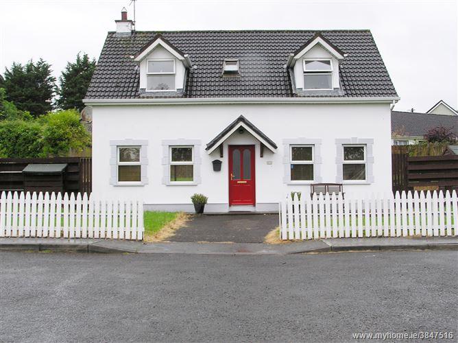 Photo of 11 Clonlara Village, Clonlara, Clare