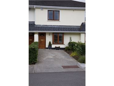 Photo of 9 the Drive, Straffan Wood, Maynooth, Co. Kildare., Maynooth, Kildare