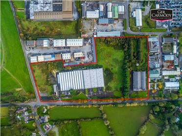 Main image of Clash Road, Tralee, Kerry
