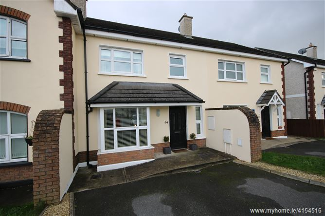 64 fernwood glanmire cork city coldwell banker carlton estates rh myhome ie