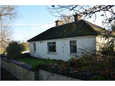 Photo of Callahy, Tuamgraney, Clare