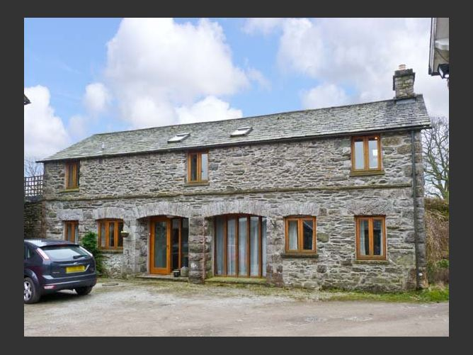 Main image for Moresdale Bank Cottage,Kendal,Cumbria,United Kingdom
