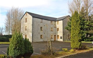 27 The Mill, Tullamore, Offaly