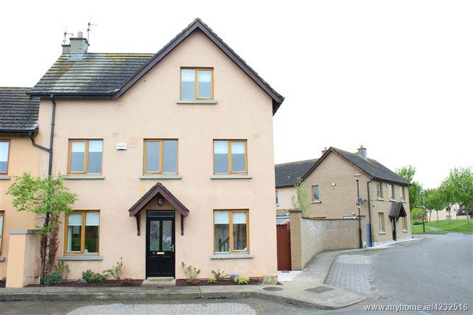 23 Little Commons, Lusk Village, Lusk, County Dublin