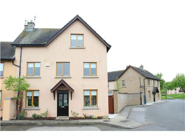 Photo of 23 Little Commons, Lusk Village, Lusk, County Dublin