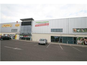 Photo of Unit 2 Midleton Retail Park, Midleton, Cork