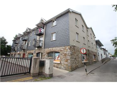 Photo of Apartment No. 4, The Old Mill, Main Street, Carrigaline, Cork