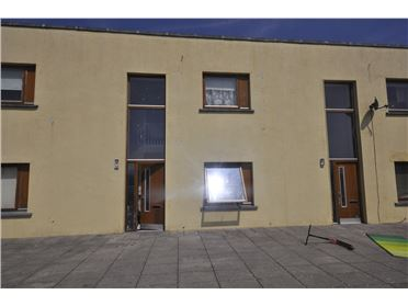 Photo of 3 Chaplains Place, Clondalkin, Dublin 22