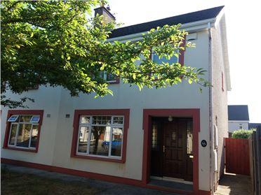 Photo of 66 Kilteragh, Dooradoyle, Limerick
