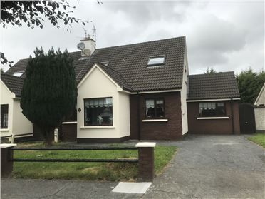 Photo of 9 Manor Avenue, Manor Village , Tralee, Kerry