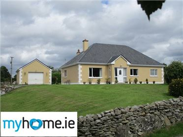 Property image of Tullynahoo, Swinford, Co. Mayo