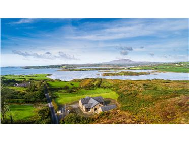 Photo of Bay View, Aughadown, Skibbereen,   West Cork