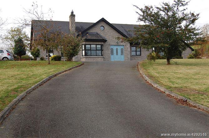 Oghill, Inniskeen, Monaghan