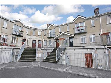 Photo of 18 Whitethorns, Castletroy, Limerick, V94YC82