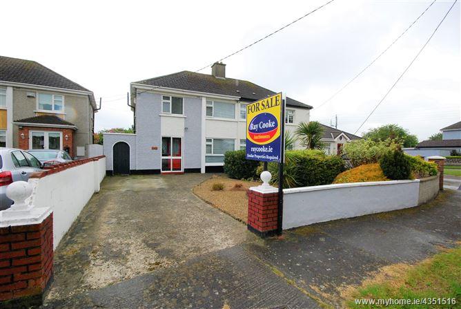 Main image for 24 Cedarwood Grove, Glasnevin, Dublin 11