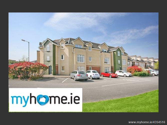 Main image for 101 Cois Luachra, Dooradoyle, Co. Limerick