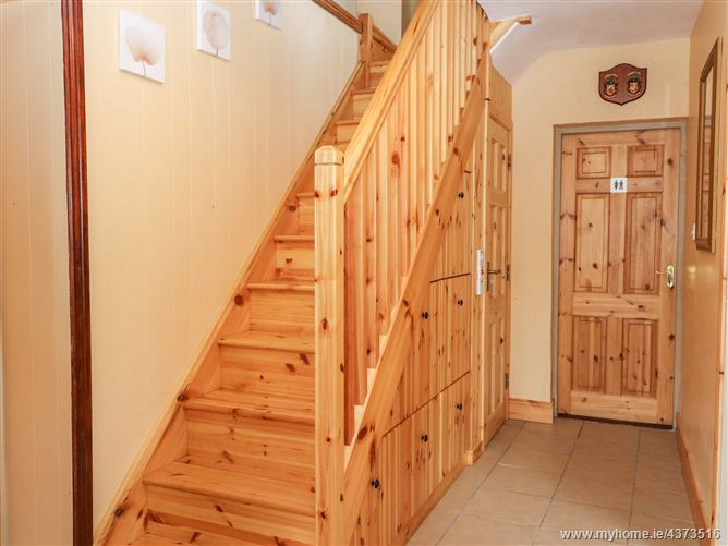 Main image for Forest View,Forest View, Glounathnaw, Bantry,  Cork, P75XP22, Ireland