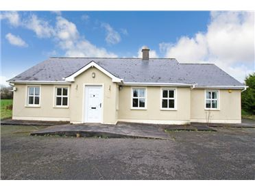 Image for Carlanstown, Finea, Co. Westmeath