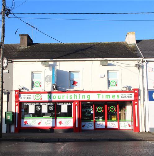 Main image for Main St. , Carrigaline, Cork