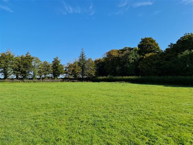 Main image for 6 Acres site in Phepotstown, Kilcock, Co Meath