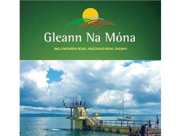 Main image for Ballymoneen Road, Knocknacarra , Knocknacarra, Galway City