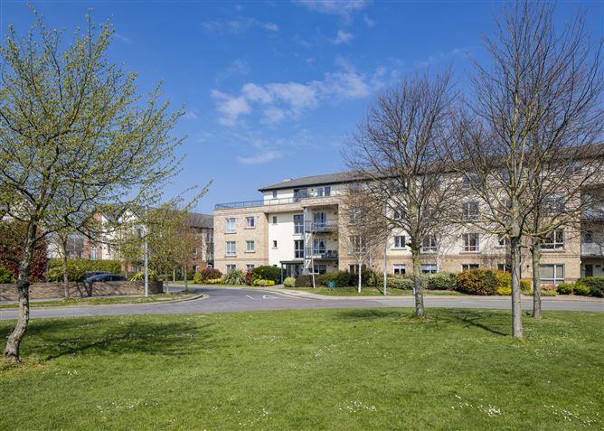 Main image for 65 Cedar Square, Ridgewood, Swords, County Dublin
