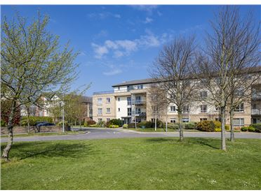 Main image of 65 Cedar Square, Ridgewood, Swords, County Dublin