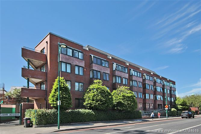 32 Canon Court, Bride Street, South City Centre, Dublin 8