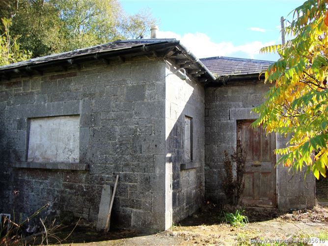Farraghroe, Killoe, Ballinalee, Longford