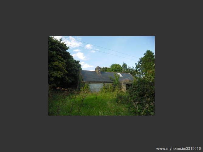 Cloggarnagh, Frenchpark, Roscommon