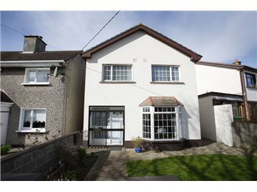 Photo of 1A St. Sylvesters Villas, Malahide, Dublin