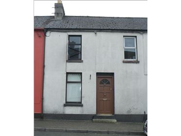 Main image of 11 High Street, Wicklow, Wicklow
