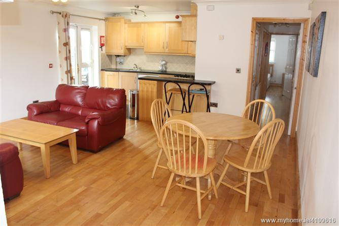 9 Ashton Lodge, Boreenmanna Road, Ballinlough, Cork