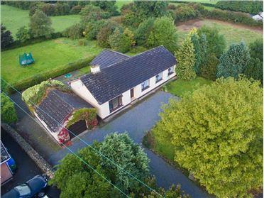 Photo of Curraghbridge Lodge, Curraghbridge, Adare, Limerick
