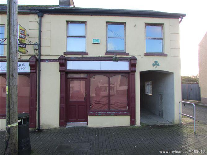 35 Main Street, Mullagh, Cavan