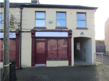 Photo of 35 Main Street, Mullagh, Cavan