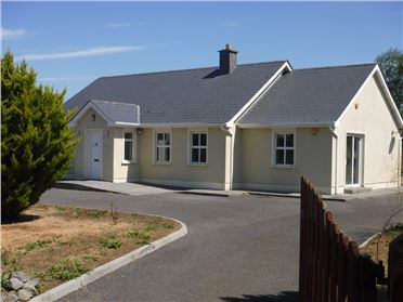 Photo of Carlanstown , Finea, Westmeath
